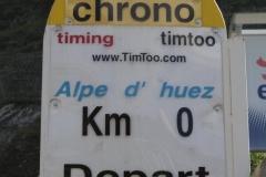 Alpe-dHuzez-008-Teller-op-nul-bij-vertrek