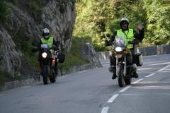 Alpe-dHuzez-011-De-motards
