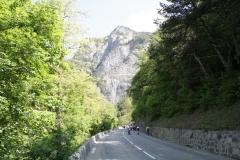Alpe-dHuzez-155-Daarboven