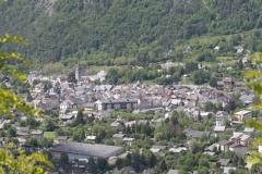 Alpe-dHuzez-172-Bourg-dOisans-in-het-dal