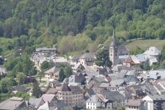Alpe-dHuzez-173-Bourg-dOisans-in-het-dal