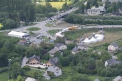 Alpe-dHuzez-174-Het-tentenkamp-in-Bourg-dOisans