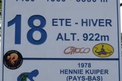 Alpe-dHuzez-181-Bord-bocht-18-Hennie-Kuiper-bocht