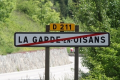 Alpe-dHuzez-194-Bord-einde-La-Garde-en-Oisans