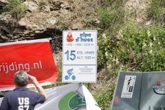 Alpe-dHuzez-195-Bocht-15-Peter-Winnen-Bocht