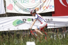 Alpe-dHuzez-201-Niet-opgeven