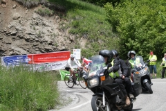 Alpe-dHuzez-230-Dalende-motards