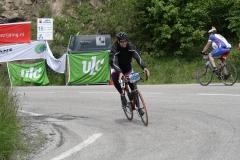 Alpe-dHuzez-233-Tim-In-de-bocht-naar-beneden