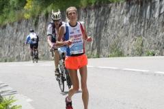 Alpe-dHuzez-240-Lopen-lopen