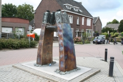 Oogstdankfeest-Berg-aan-de-Maas-2009-003