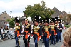 Oogstdankfeest-Berg-aan-de-Maas-2009-025