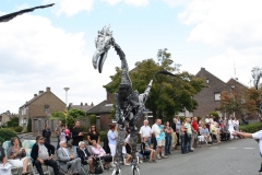 Oogstdankfeest-Berg-aan-de-Maas-2009-029