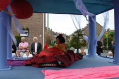 Oogstdankfeest-Berg-aan-de-Maas-2009-034
