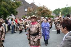 Oogstdankfeest-Berg-aan-de-Maas-2009-036