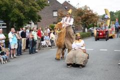 Oogstdankfeest-Berg-aan-de-Maas-2009-039