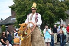 Oogstdankfeest-Berg-aan-de-Maas-2009-040