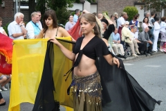 Oogstdankfeest-Berg-aan-de-Maas-2009-046
