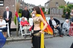 Oogstdankfeest-Berg-aan-de-Maas-2009-049