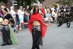 Oogstdankfeest-Berg-aan-de-Maas-2009-050