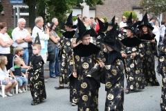 Oogstdankfeest-Berg-aan-de-Maas-2009-051