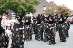 Oogstdankfeest-Berg-aan-de-Maas-2009-053
