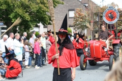 Oogstdankfeest-Berg-aan-de-Maas-2009-060