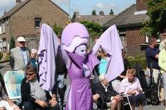 Oogstdankfeest-Berg-aan-de-Maas-2009-068