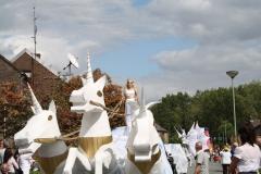 Oogstdankfeest-Berg-aan-de-Maas-2009-070