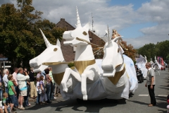 Oogstdankfeest-Berg-aan-de-Maas-2009-071