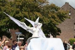 Oogstdankfeest-Berg-aan-de-Maas-2009-075