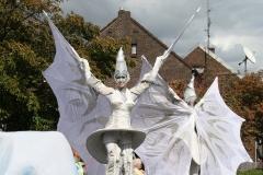 Oogstdankfeest-Berg-aan-de-Maas-2009-076