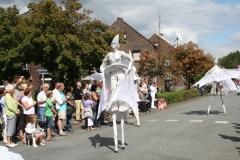 Oogstdankfeest-Berg-aan-de-Maas-2009-077