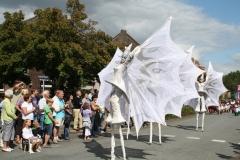 Oogstdankfeest-Berg-aan-de-Maas-2009-078