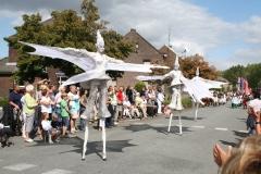 Oogstdankfeest-Berg-aan-de-Maas-2009-080