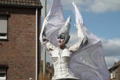 Oogstdankfeest-Berg-aan-de-Maas-2009-082