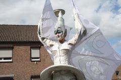 Oogstdankfeest-Berg-aan-de-Maas-2009-083
