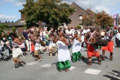 Oogstdankfeest-Berg-aan-de-Maas-2009-086