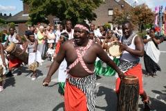 Oogstdankfeest-Berg-aan-de-Maas-2009-089