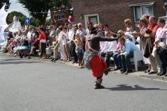 Oogstdankfeest-Berg-aan-de-Maas-2009-090
