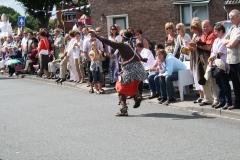 Oogstdankfeest-Berg-aan-de-Maas-2009-091