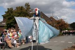 Oogstdankfeest-Berg-aan-de-Maas-2009-098