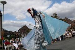 Oogstdankfeest-Berg-aan-de-Maas-2009-100