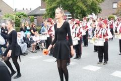 Oogstdankfeest-Berg-aan-de-Maas-2009-103