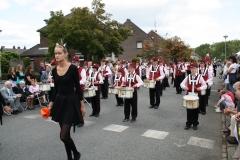 Oogstdankfeest-Berg-aan-de-Maas-2009-104