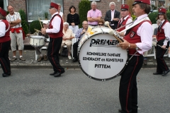 Oogstdankfeest-Berg-aan-de-Maas-2009-105
