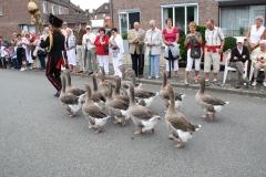 Oogstdankfeest-Berg-aan-de-Maas-2009-119