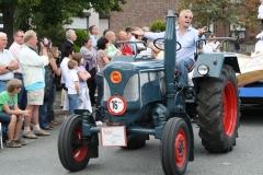 Oogstdankfeest-Berg-aan-de-Maas-2009-120