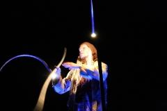 Cultura-Nova-2009-013