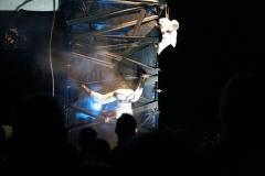 Cultura-Nova-2009-015