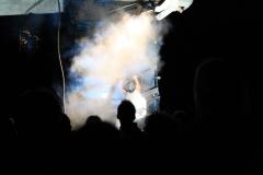 Cultura-Nova-2009-017